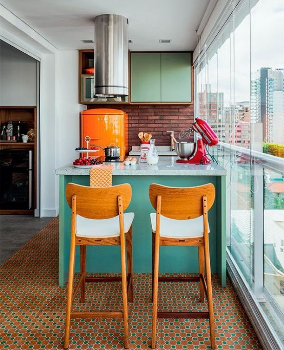 awesome-bold-decor-ideas-for-small