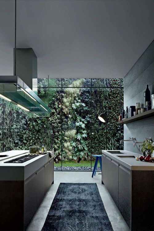 awesome-kitchen-designs-with-a-view-16