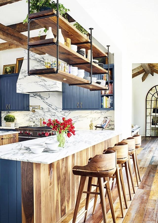 chic-kitchen-design