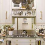 25 Dream Kitchen Design Ideas