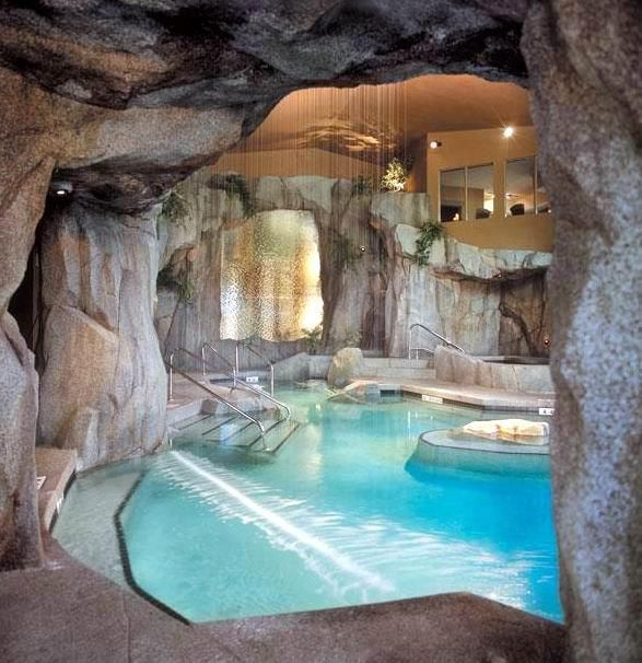 home-indoor-pool-utterly-luxury