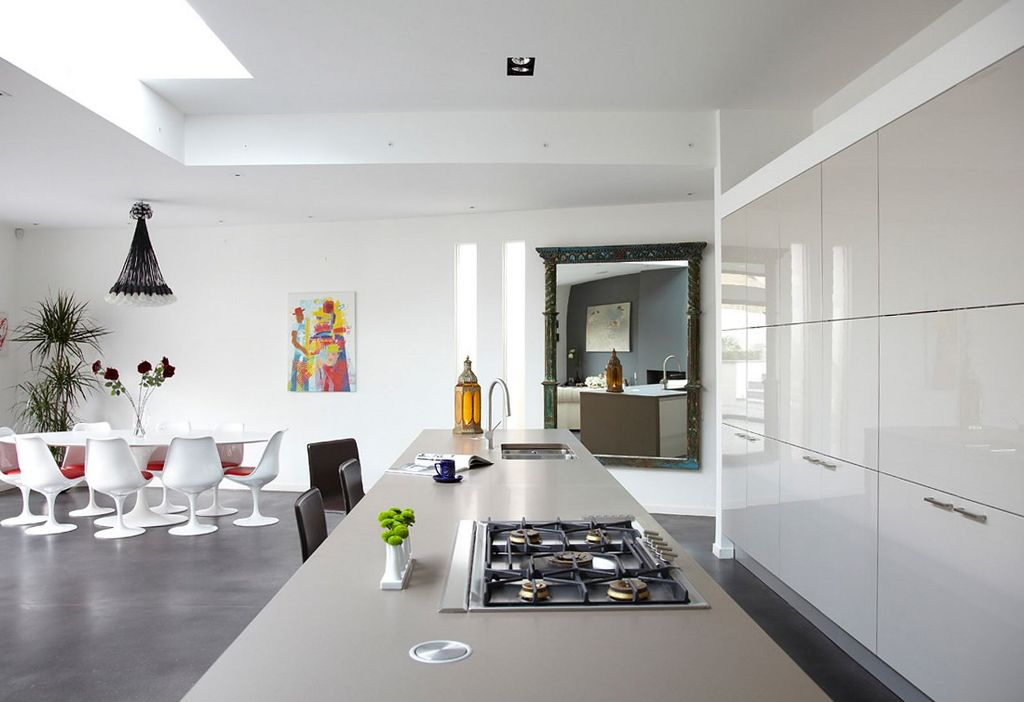 inspiration-kitchen-interior-layout