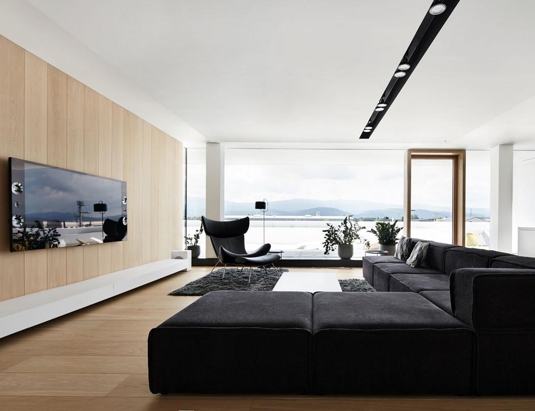 luxury-living-room ideas