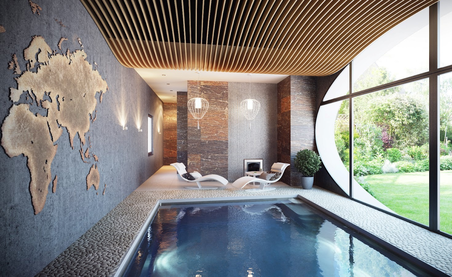 the-amazing-modern-indoor-pools-nice-design-gallery