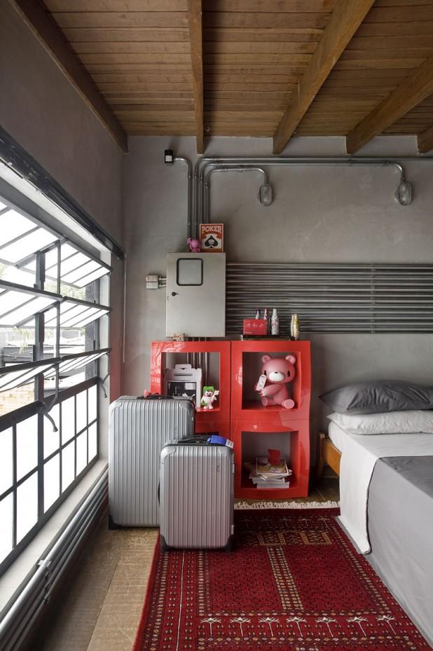 Adorable Interior Decorating Small Apartment