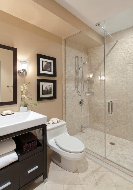 Bathroom Vanity Lighting Ideas