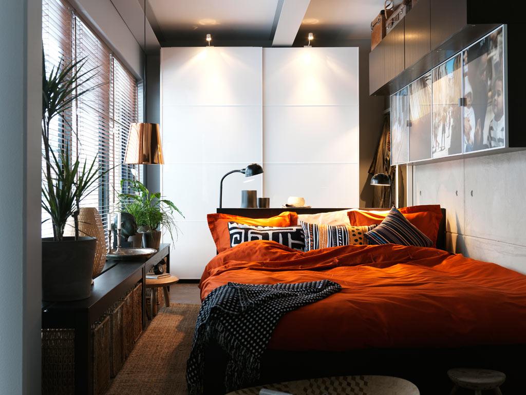 Stunning Best Luxury Bed Room