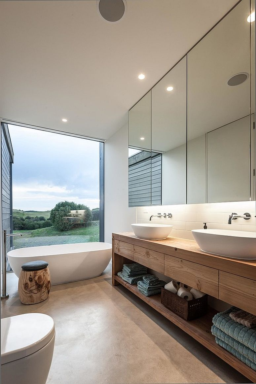 Top-Bathroom-Trends_Turn-to-the-vanity