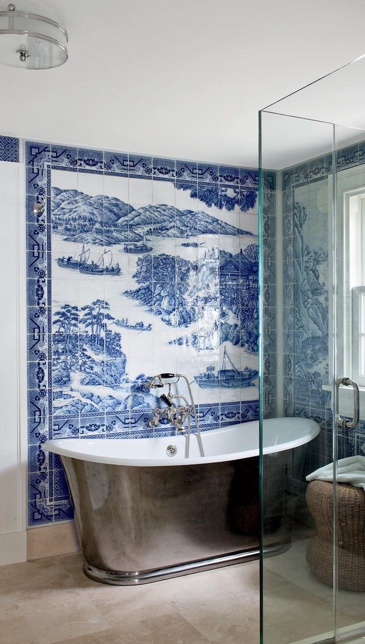 Trends-with-Contemporary-Bathroom-Idea