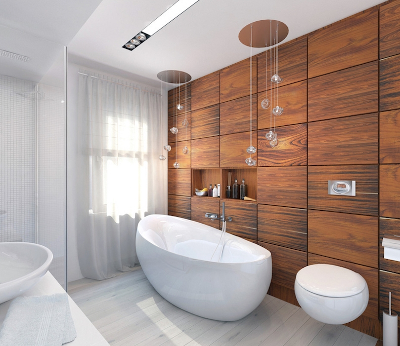 Trends-with-Contemporary-Bathroom-Ideas