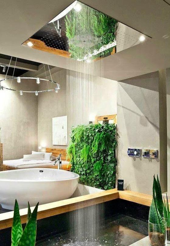 bathroom-decor-ideas-designs-2