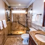 35 Best Bathroom Trends 2016
