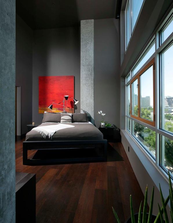 bedroom-interior-photos1