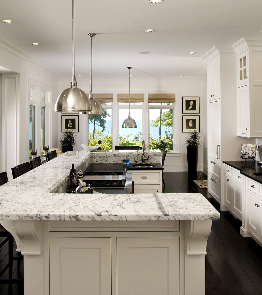decoration-exceptional-kitchen-island-with-cooktop