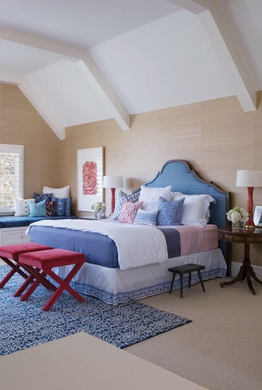 design-of-master-bedroom