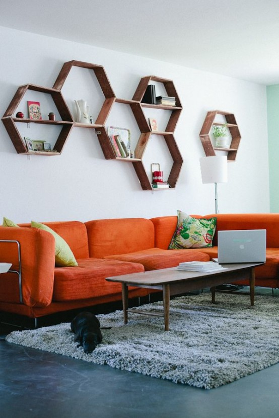 ideas-for-your-living-room