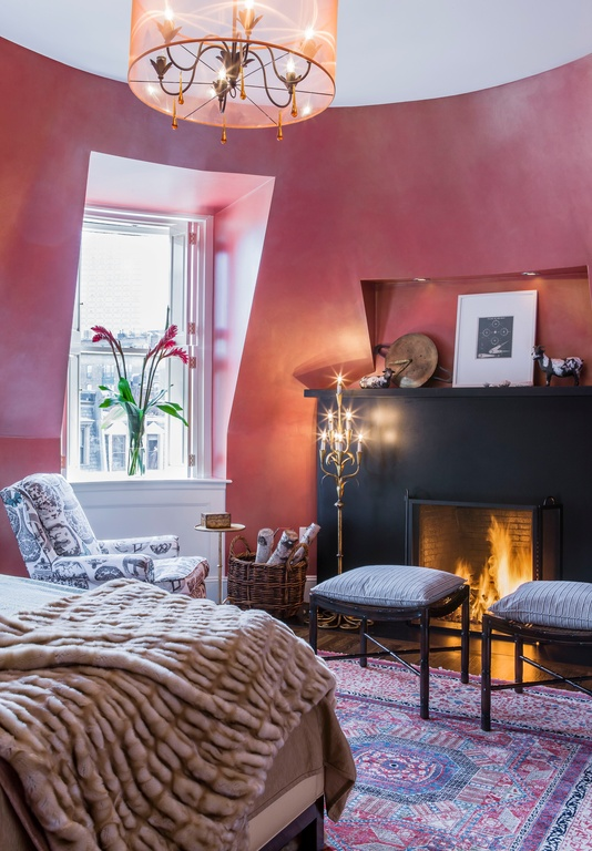 interior-bedroom-design1