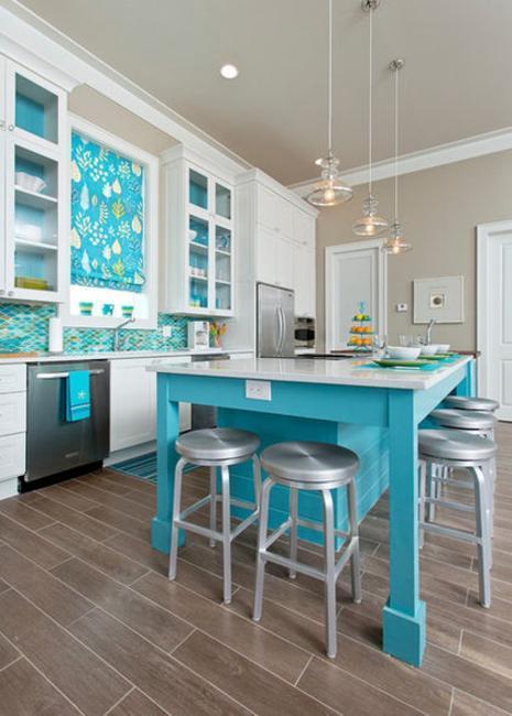 kitchen-decoration-designs-models-2016