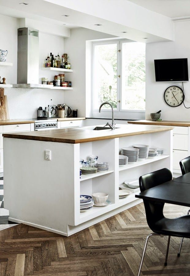 kitchen-design-trends-for-2016