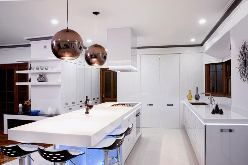 light-infused-modern-kitchen