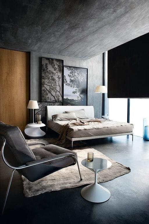 luxury-master-bedroom-furniture