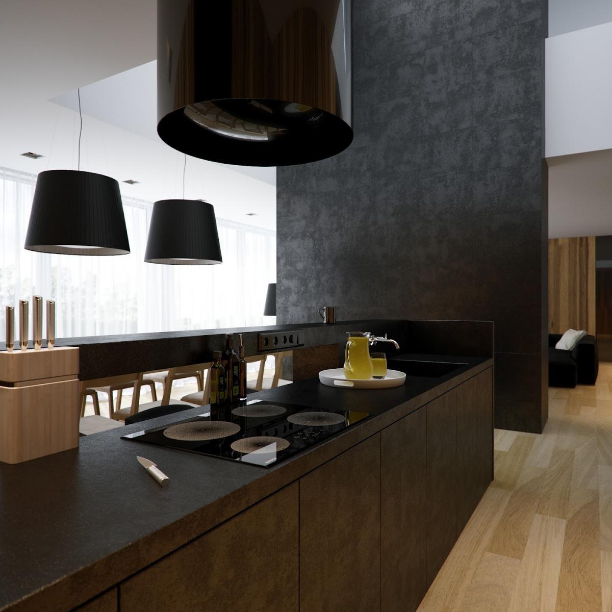 luxury-minimalist-loft-designs