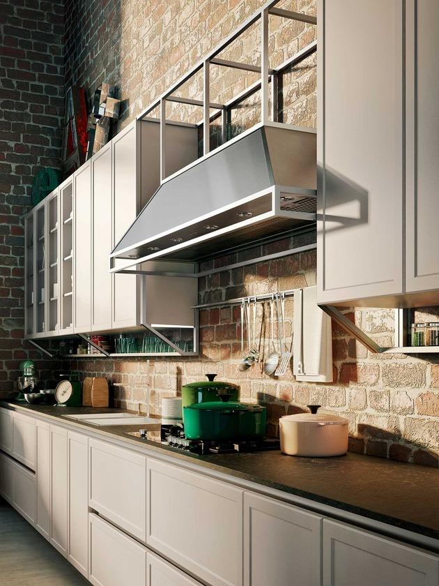 modern-european-kitchen