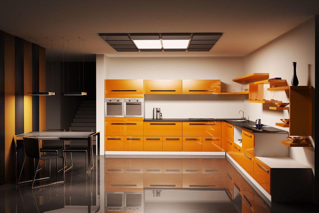 modern-kitchen-colors-design-inspiration