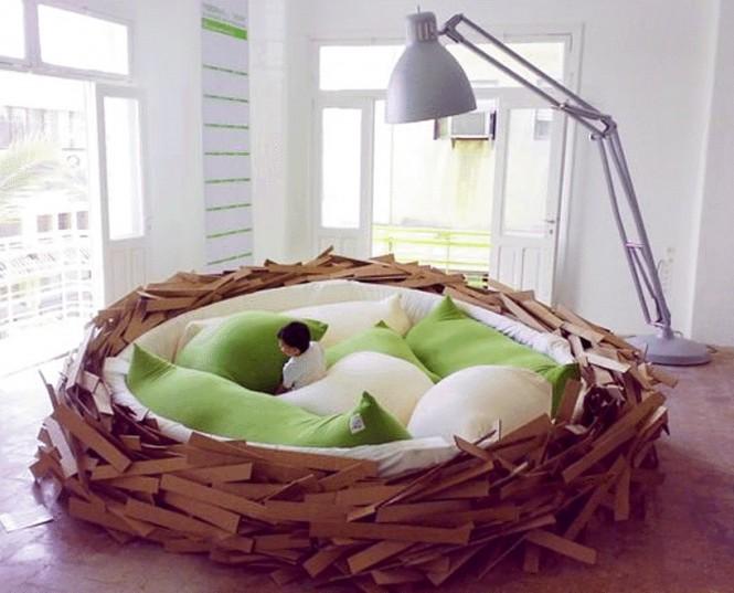 nestbedroom