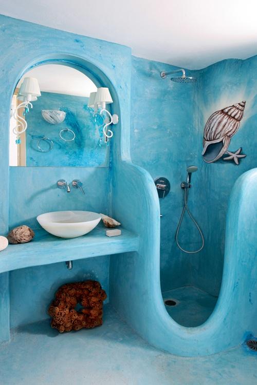 sea-inspired-bathroom-decor-ideas-24