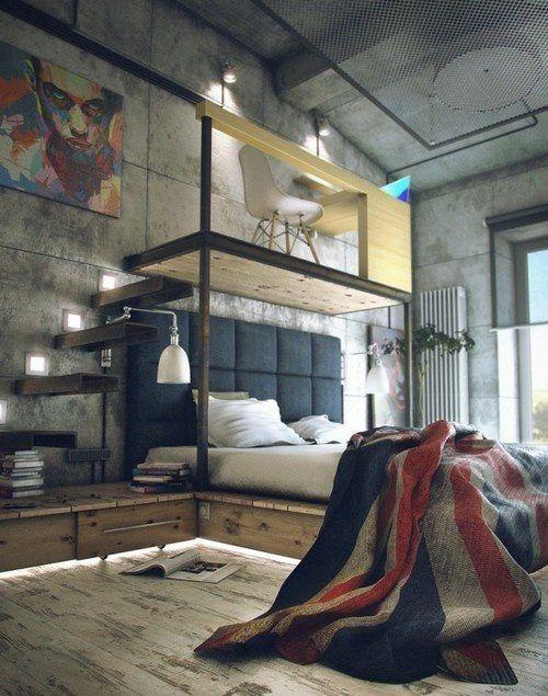 stunning-modern-bedroom-12