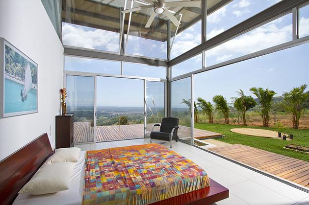 stunning-modern-bedroom-17