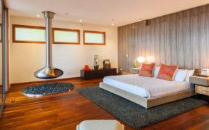 25 Amazing Modern Bedrooms