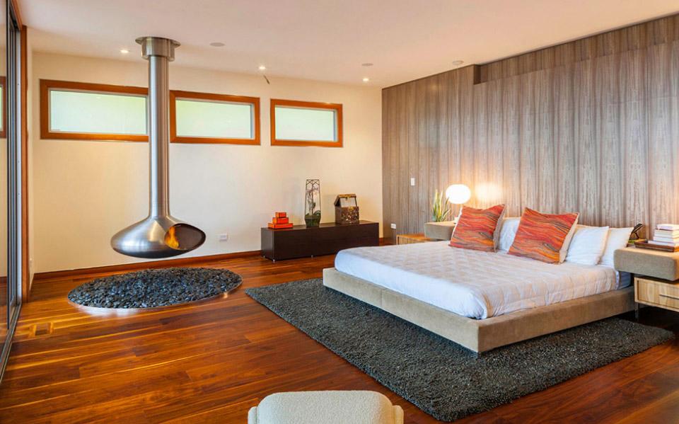 stunning-modern-bedrooms
