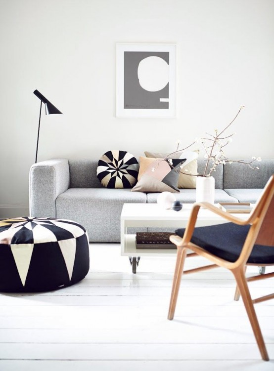 stylish-decor-ideas-for-your-living-room
