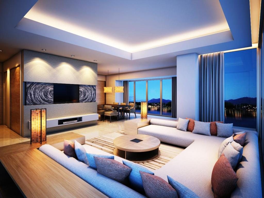 cool-living-room-ideas-image