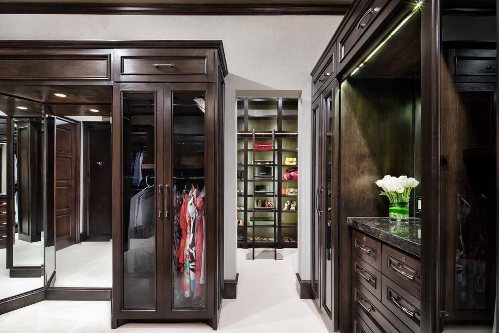 Closet Design2
