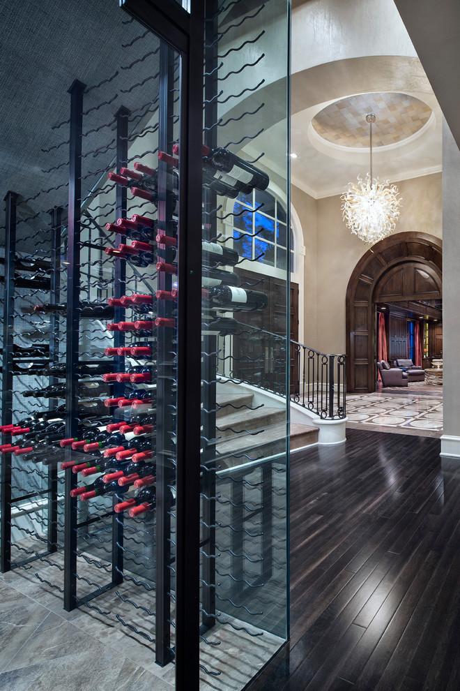 Wine Cellar2