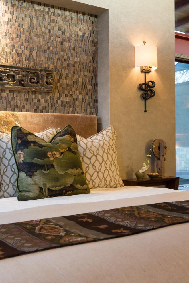 Asian Bedroom2