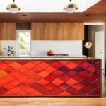 15 Fresh Kitchen Design Ideas