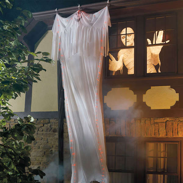 Sheet-Ghost-Halloween-Decorations