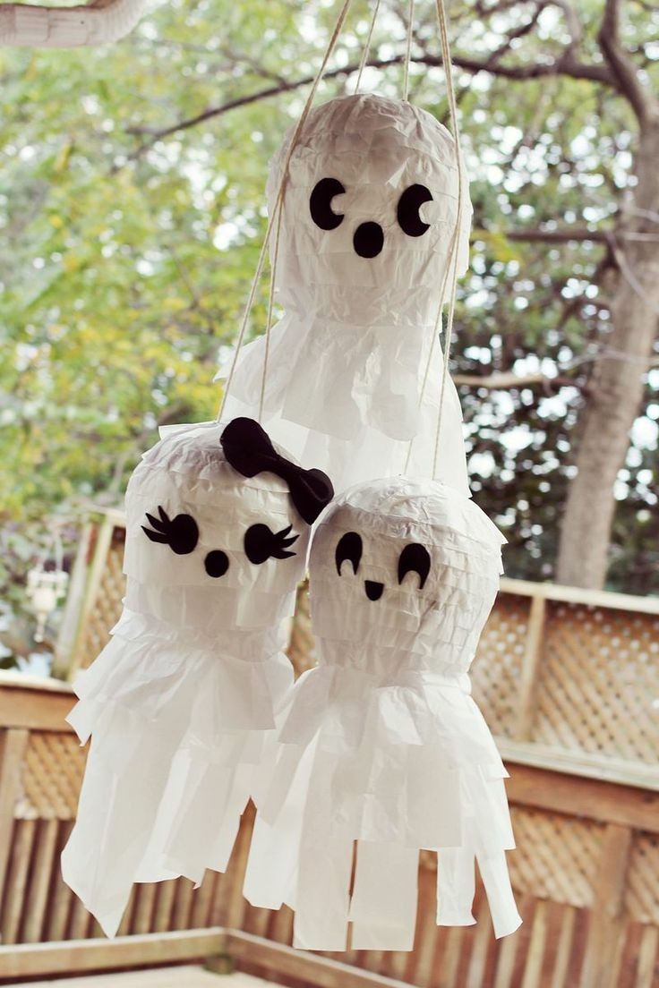 cute-sewing-Halloween-ghost-portch-decoration-2016
