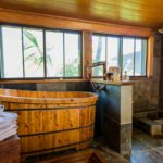 16 Beautiful Bathroom Design Ideas