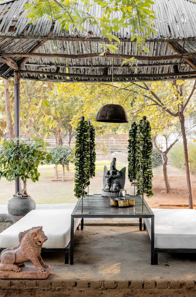 asian-patio-design