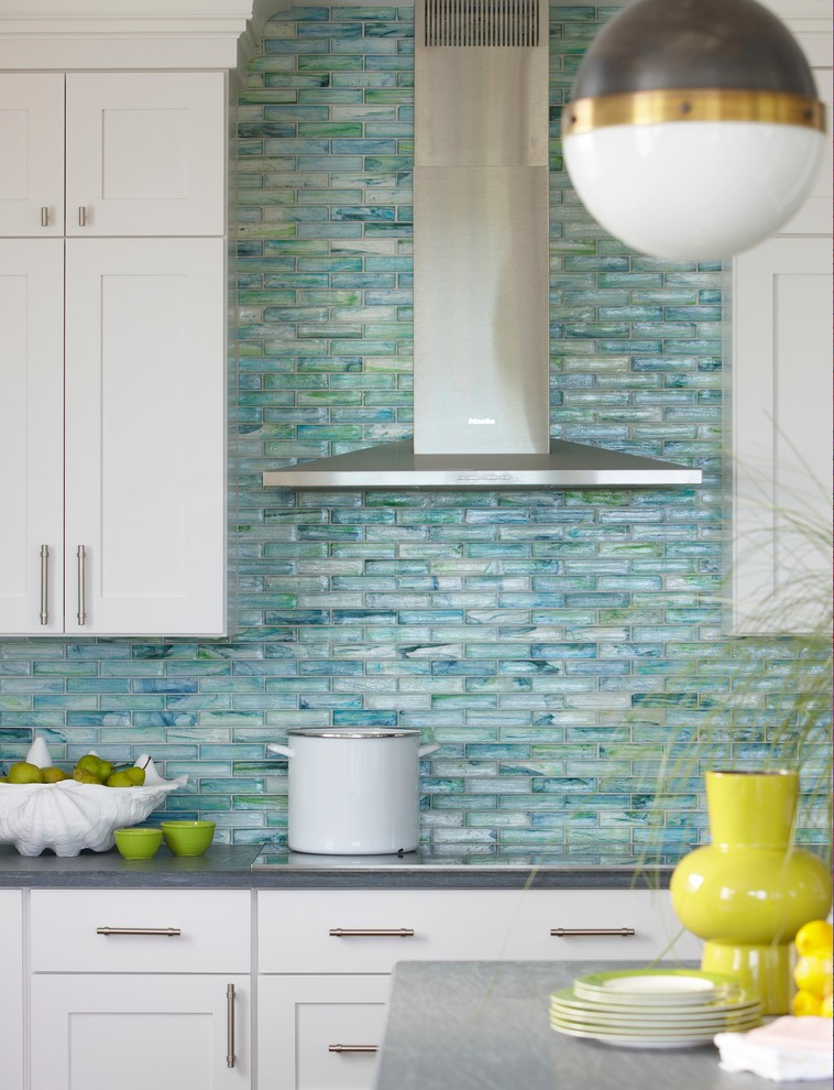 beach-style-kitchen-design
