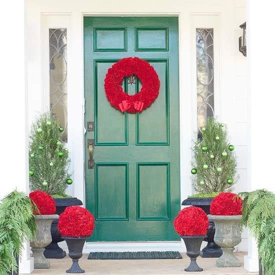 christmas-decorations-front-door-ideas-17