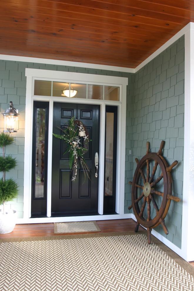 christmas-decorations-front-door-ideas-25