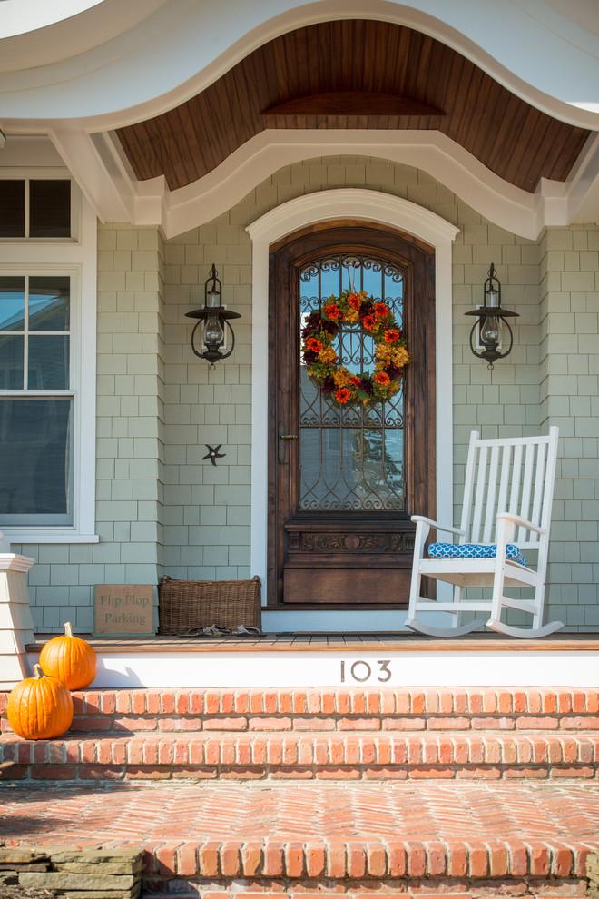 christmas-decorations-front-door-ideas-4