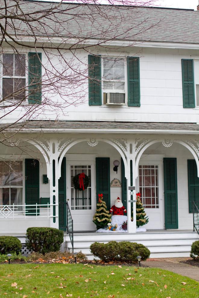 christmas-tree-exterior-design