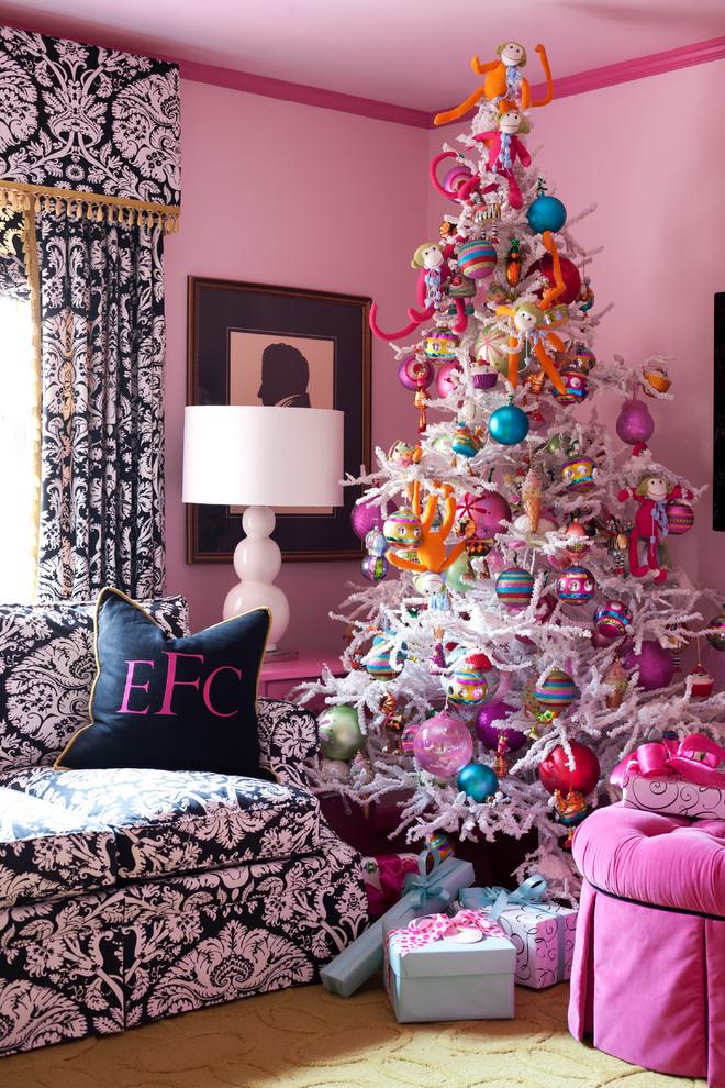 christmas-tree-living-room-design